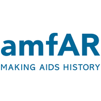 amfAR: Making AIDS History