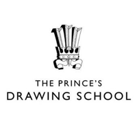 The Prince's Drawing School